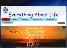 everythingaboutlife.net