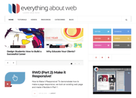 everythingaboutweb.com