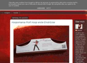 everythingandatall.blogspot.de