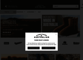 everythingaustralian.com.au