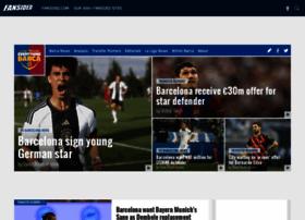everythingbarca.com