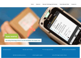 everythingbarcode.com