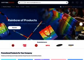 everythingbranded.co.uk