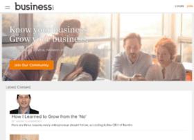 everythingbusiness.com