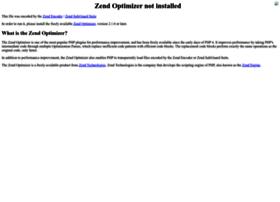 everythingbutwine.com