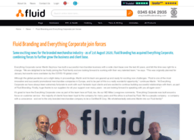 everythingcorporate.com