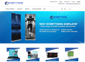 everythingdisplays.com