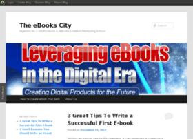 everythingebooks.blog.com