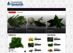 everythingessential.com