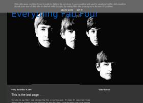 everythingfabfour.blogspot.co.at