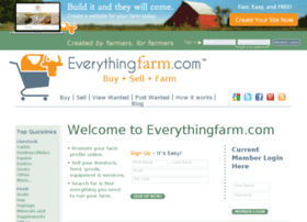 everythingfarm.com