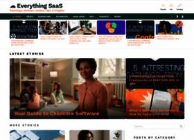 everythingflex.com