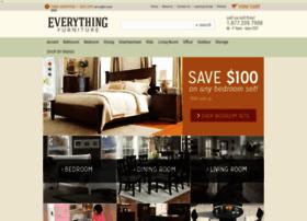 everythingfurniture.com