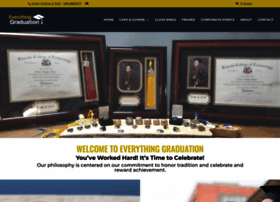 everythinggraduation.com