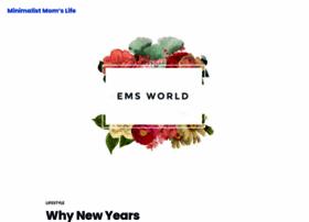 everythingisworthliving.wordpress.com