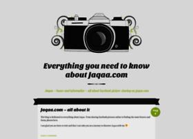 everythingjaqaa.wordpress.com
