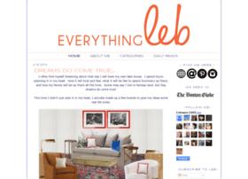 everythingleb.com