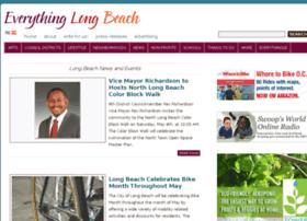 everythinglongbeach.com