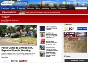 everythinglubbock.inergizecms.com