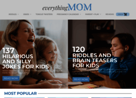 everythingmom.com