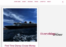 everythingmouse.com