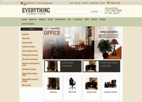 everythingofficefurniture.com
