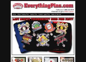 everythingpins.com