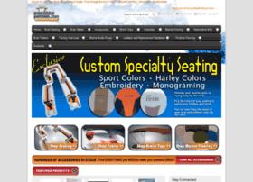 everythingpontoon.com