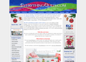 everythingquilts.com