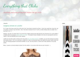 everythingthatclicks.blogspot.in