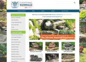 everythingwaterfalls.warhead.com