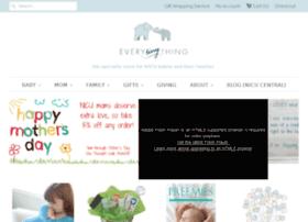 everytinything.myshopify.com