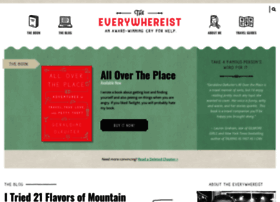 everywhereist.com