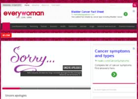 everywomanmag.com