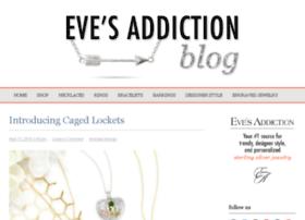 evesaddictionblog.com