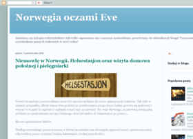 evewnorwegii.blogspot.com