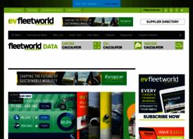 evfleetworld.co.uk