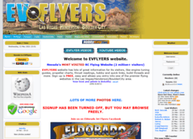 evflyers.com