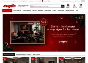 evgor.com.tr
