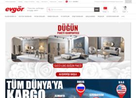 evgor.com