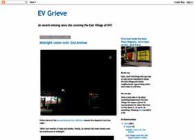 evgrieve.com