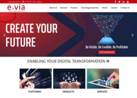 eviaglobal.com
