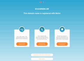 eviagreen.gr