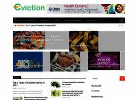 evictionresources.com