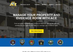 evidencecontrol.com