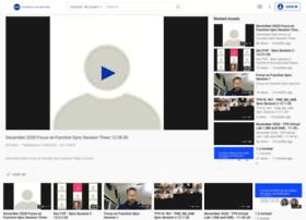 evidenceinmotion.eduvision.tv