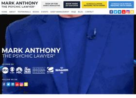 evidenceofeternity.com