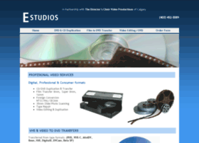 evideostudios.com