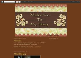 eviejpu.blogspot.com