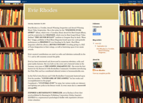 evierhodes.blogspot.com